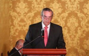 Carlos Alfredo Lazary Teixeira