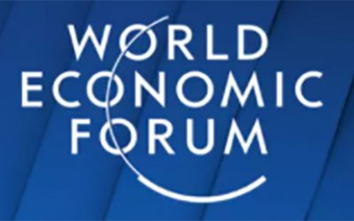 World Economic Forum: Alexandra Moreira participates in the session on the financing Amazon's transition to a sustainable bioeconomy