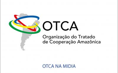 Manejo Florestal Comunitário é referência para cooperação amazônica