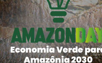 OTCA participa del evento global Amazon Day