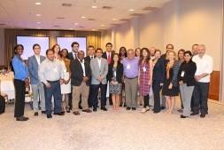 Aprueban programa de acciones estratégicas para la gestión de los recursos hídricos de la cuenca amazónica