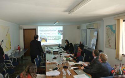 Tercer Seminario Regional sobre Incendios en la Región Amazónica (29 y 30 de noviembre)