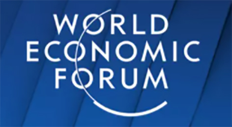Foro Económico Mundial: Alexandra Moreira participa de sesión sobre el financiamiento de la transición de la Amazonía hacia una bioeconomía sostenible