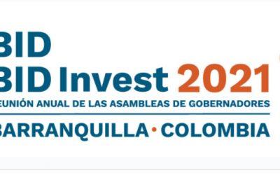 Seminario: Desarrollo Sostenible de la Región Amazónica