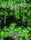 Base Jurídica del Tratado de Cooperación Amazónica (1992)